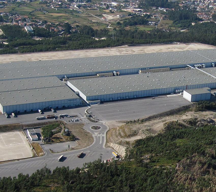 Ikea Paços de Ferreira